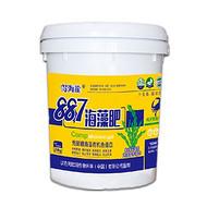 生根膨果、改良土壤专业配方-得海龙-887海藻肥
