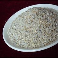 济源大量供应天然优质石英砂滤料价格优惠