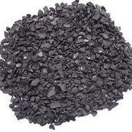 吉安果壳活性炭现货供应果壳活性炭高效净化价格优惠