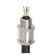 优势供应CMP电缆密封-德国赫尔纳(大连)公司