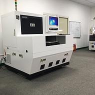 FPC柔性线路板激光切割机,软板激光切割机,PCB激光切割机