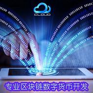 广东摸金派游戏系统开发π支付系统定制