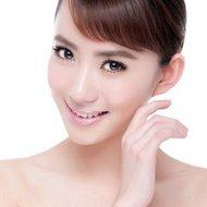 上海化妆品oem化妆品代加工