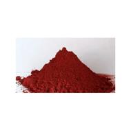 酸洗氧化铁红,江苏酸洗铁红,湖南酸洗铁红,浙江酸洗铁红