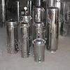厂家热爱不锈钢精密过滤器