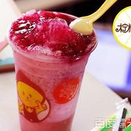 太原奶茶店加盟丨太原柠檬工坊奶茶加盟