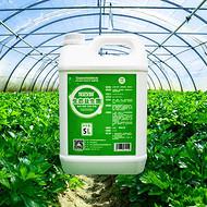 加百列生态益生菌剂-微生物肥料