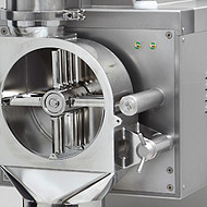 优势供应L.B.BOHLE制药设备 -德国赫尔纳(大连)公司