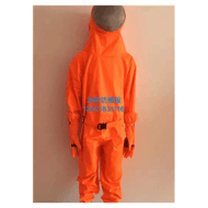 HJMFF-I消防防蜂服