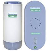 家庭厨房垃圾减量无害资源化处理机