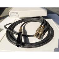 套色光纤/印刷机定制光纤/BOBST光纤/富士光纤