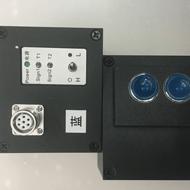 印刷机光电眼/定制型光电眼/进口及国产机配套光电眼