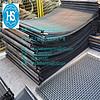 振动筛筛网-矿用筛网-锰合金筛网-编织筛网-金属筛网