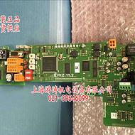 原装现货EMG电路板EVK2.11.2【上海游涛】