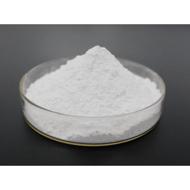 寡糖大师:壳寡糖、褐藻寡糖与其它保健品、药品同服有*
