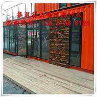上海二手集装箱销售
