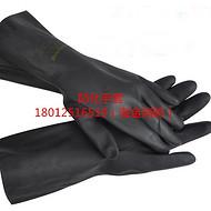 防化手套 酸碱手套 化学手套