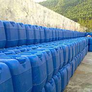 工业磷酸、工业级磷酸、优质工业级磷酸、工业磷酸厂家