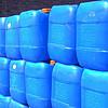 厂家磷酸 工业磷酸 85% 量大从优 质量上乘 专用电镀抛光
