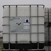 食品磷酸、食品添加剂磷酸、广东磷酸、食品磷酸厂家