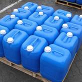 磷酸,工业磷酸磷酸生产厂家,佛山磷酸厂家,广东磷酸