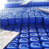 磷酸、工业磷酸 含量85% 35公斤/桶、佛山工业磷酸