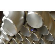 不锈钢酸洗钝化液用于304不锈钢零件喷涂不牢靠的解决办法 带工艺视频
