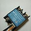0-10V固态继电器SSR-KE40-L