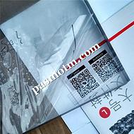 高强度耐高压易加工透明板