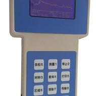 粉尘仪 PM2.5 PM10同测光散射法便携式直读测量仪器