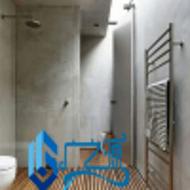 墙面仿水泥效果的清水混凝土涂料/仿清水水泥艺术漆清水水泥漆复古水泥墙面漆