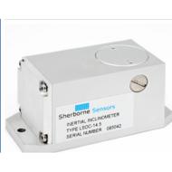 优势供应英国sherbornesensors传感器—德国赫尔纳(大连)公司