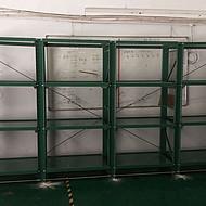 模具货架厂家-深圳模具货架