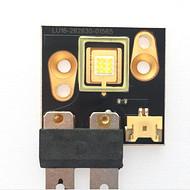 高显色内窥镜冷光源模组 内窥镜冷光源LED灯珠配件