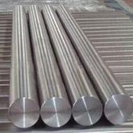 高精直线度gr5合金钛棒 医疗专用钛棒
