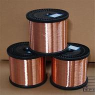 台湾T1高纯度紫铜丝 实验科研磁悬浮专用紫铜丝