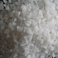 任丘石英砂价格石英砂水处理技术要求