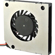 微型鼓风机,最薄风扇,小鼓风机,30*30*4.5mm,YC3004BH高转