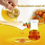 出口级沙棘籽油