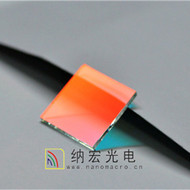 激光用滤光镜片激光分束合光镜/激光束合成镜
