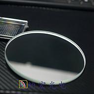激光全波段反射镜合光反射镜