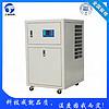 冷却水制冷机 高压冷水机