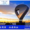 工业园区景观小品雕塑摆件金鸡湖畔广场雕塑
