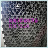 环保型导尿管 高分子聚乙烯 EP管子 高塑性猪用导尿管