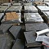 供各种输送机用高铬合金,高锰钢,合金钢耐磨衬板