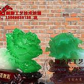 树脂工艺品制作流程学习制作树脂工艺品制作学校树脂工艺品厂