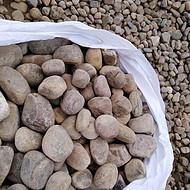 临汾浮山县厂家批发鹅卵石