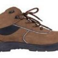 英国Funtownshoes 6206P防滑