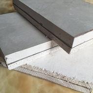 隔音材料、新型环保隔音板生产厂家、室外金属隔音板