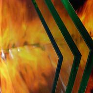 特纳江玻重庆防火玻璃厂|特纳重庆玻璃厂怎么样